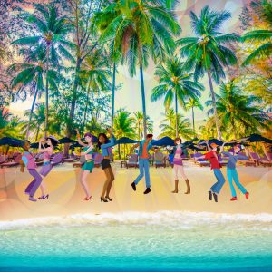 band-of-life-bamba-beach