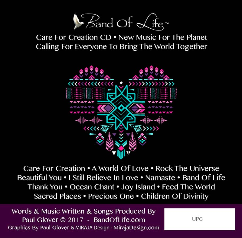 band-of-life-care-for-creation-back
