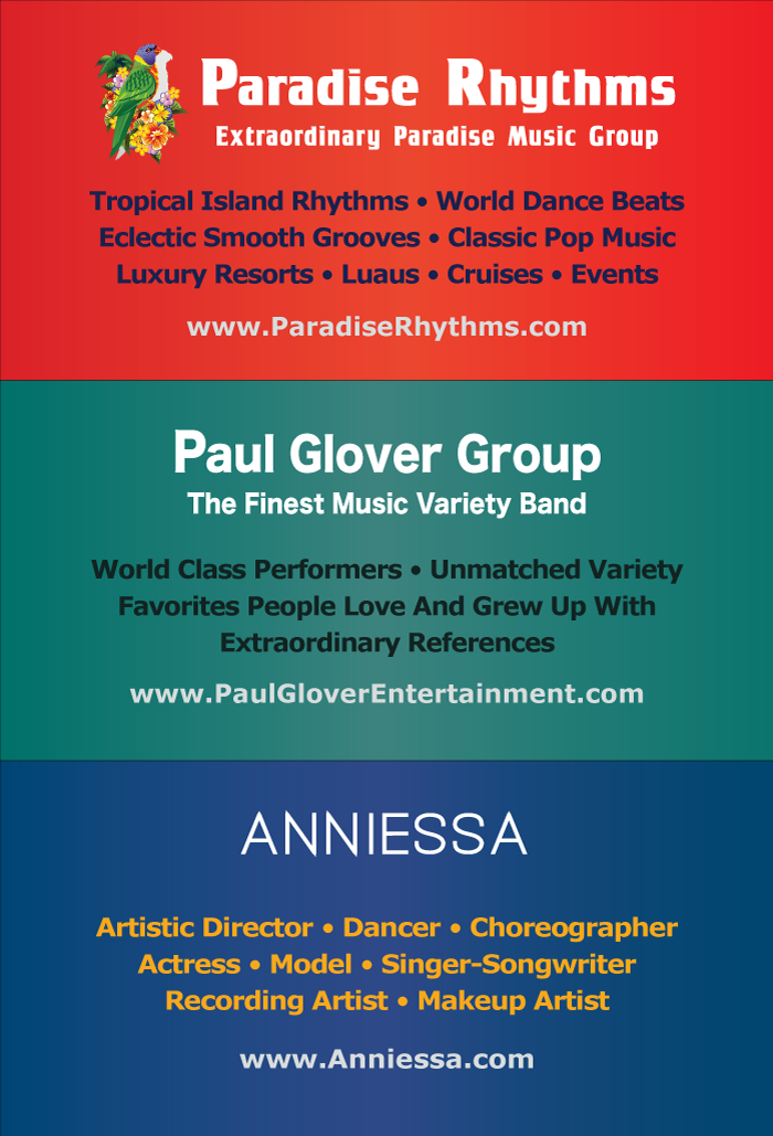 paul-glover-music-projects-paradise-rhythms-anniessa-web